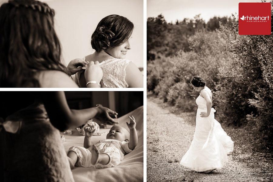 lehigh-valley-wedding-photographer-105-3