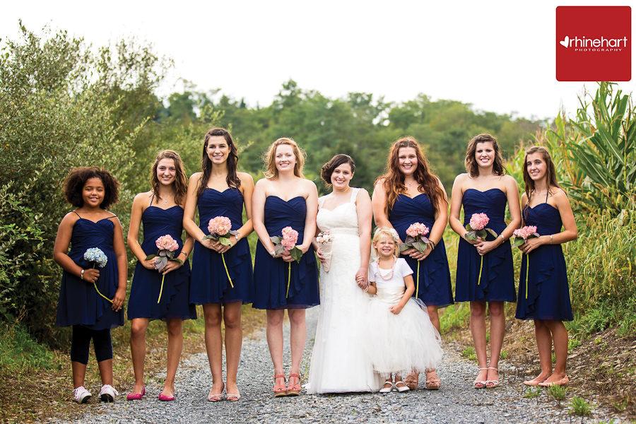 lehigh-valley-wedding-photographer-106-3
