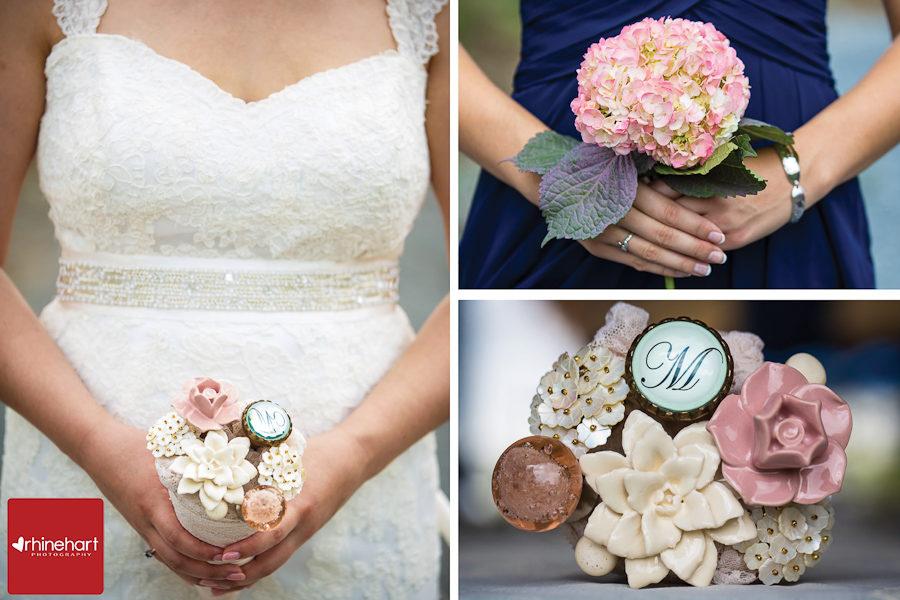 lehigh-valley-wedding-photographer-107-3