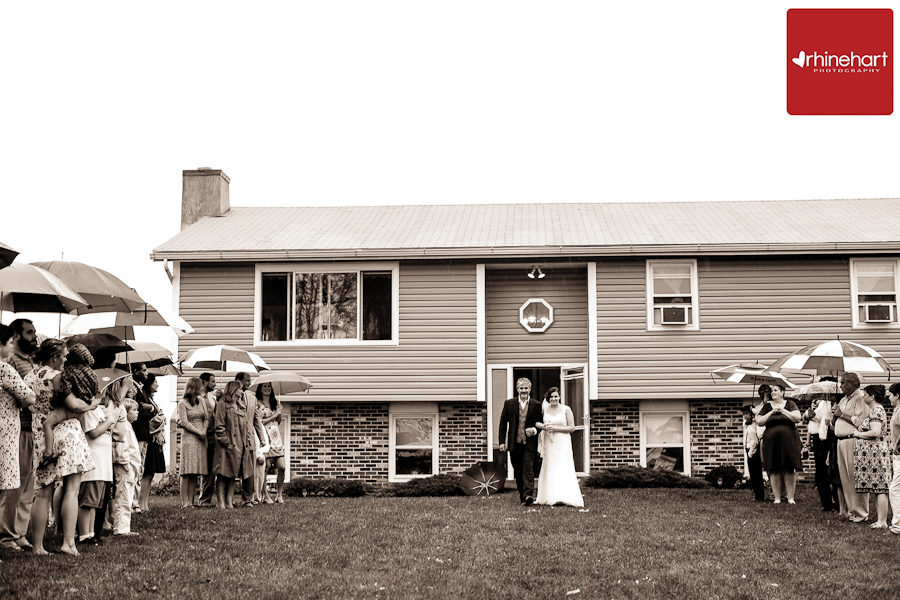 lehigh-valley-wedding-photographer-114-2