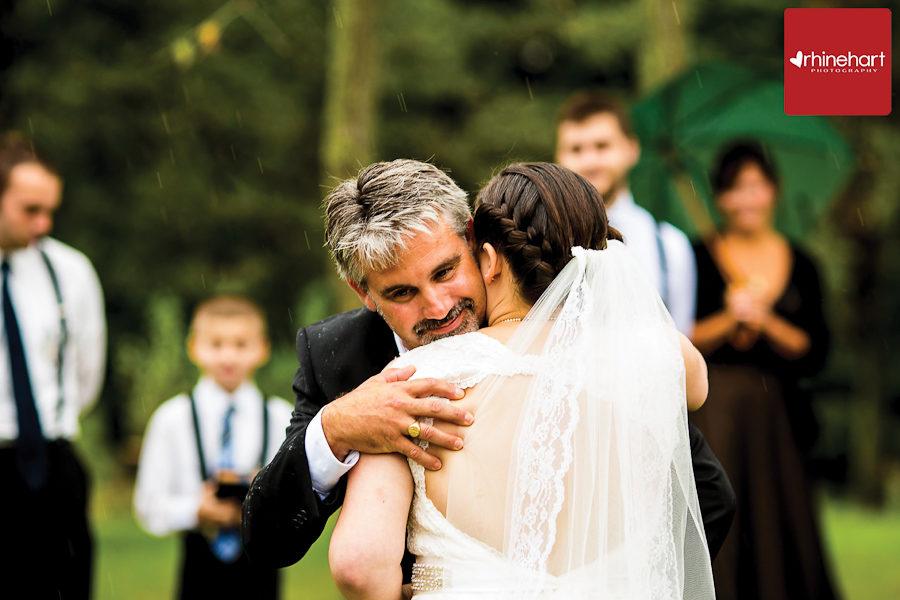 lehigh-valley-wedding-photographer-115-2