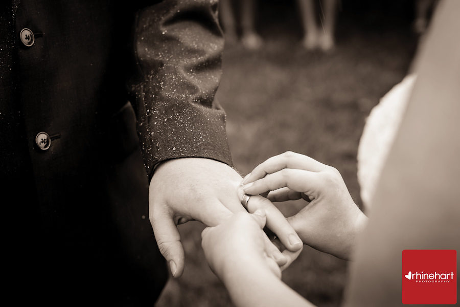 lehigh-valley-wedding-photographer-119-2
