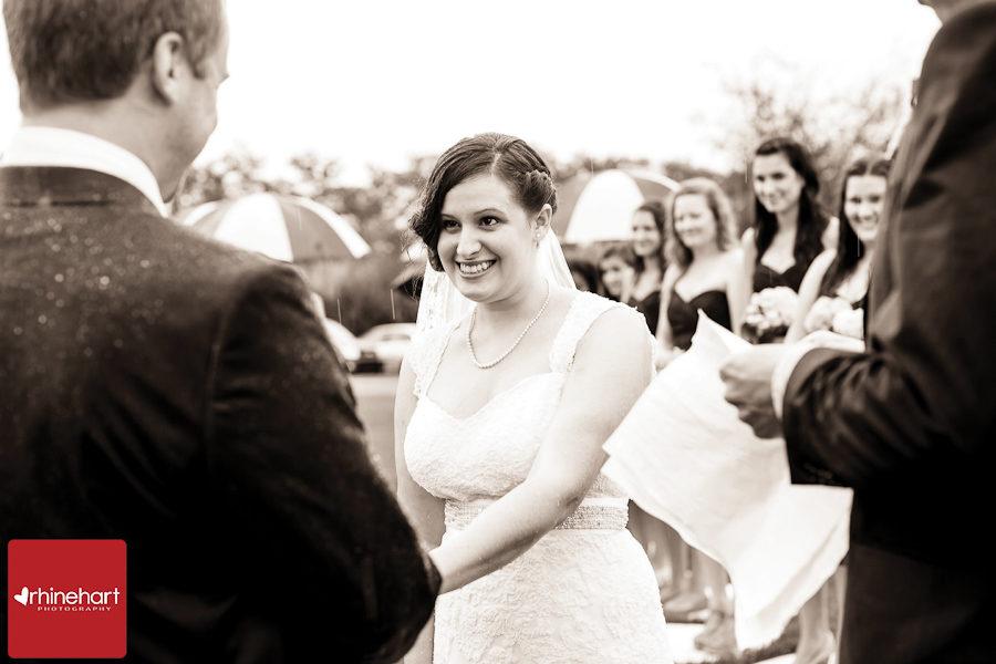 lehigh-valley-wedding-photographer-121-2