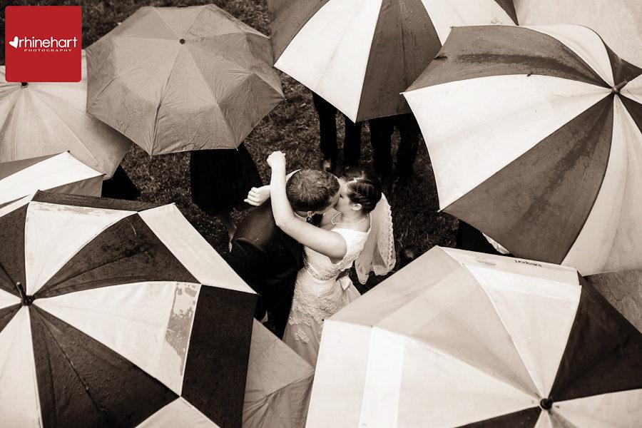 lehigh-valley-wedding-photographer-123-2