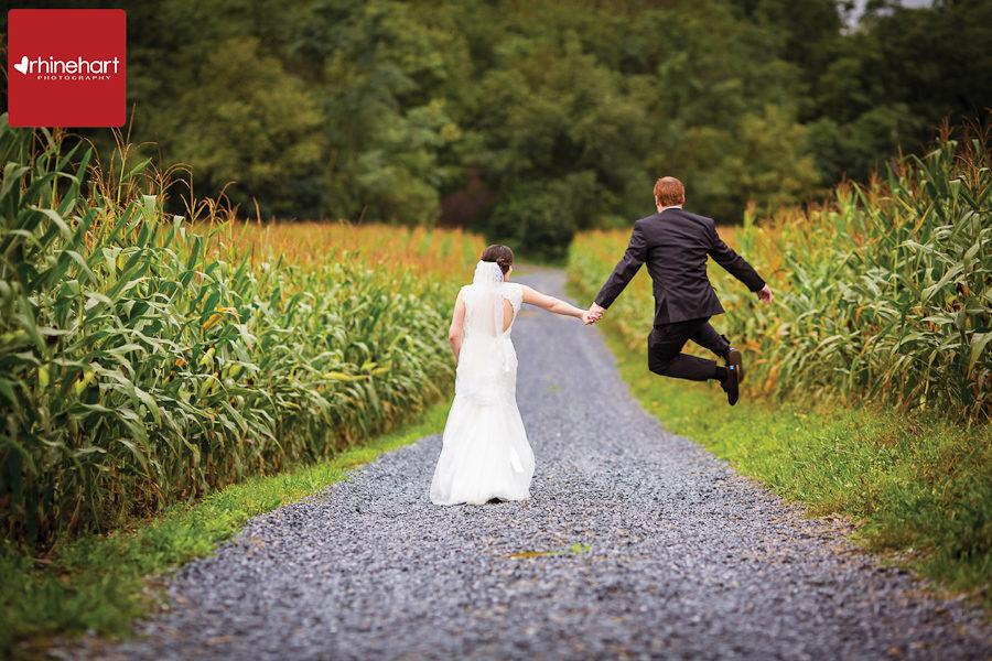 lehigh-valley-wedding-photographer-124-2