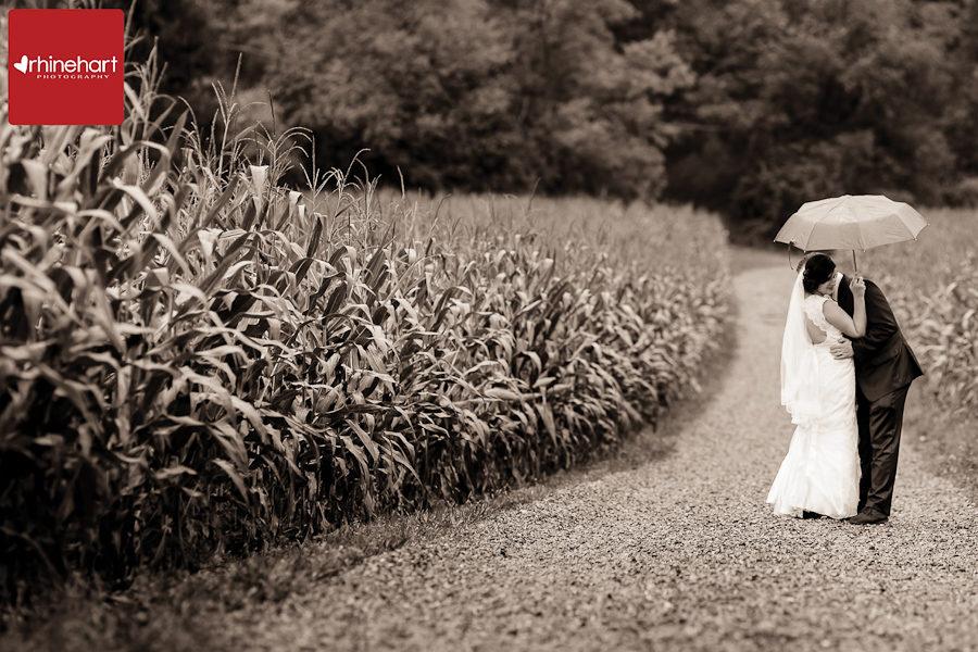 lehigh-valley-wedding-photographer-125-2