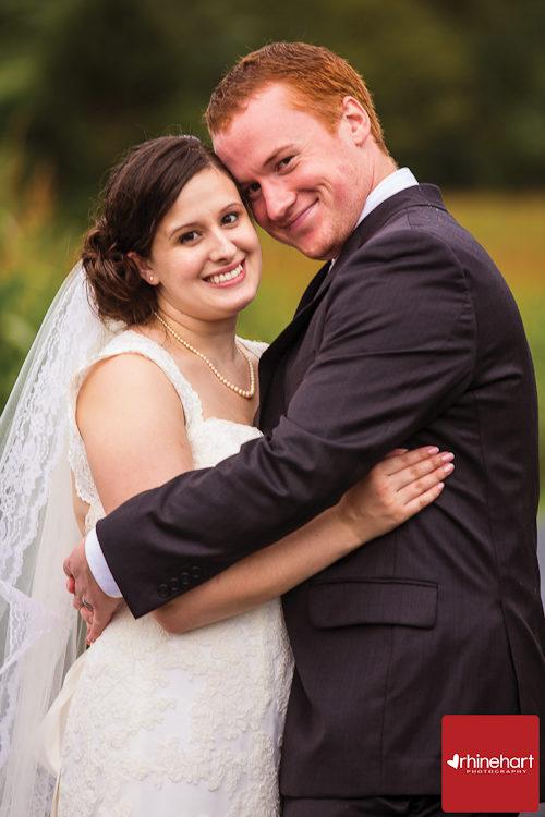 lehigh-valley-wedding-photographer-127-2