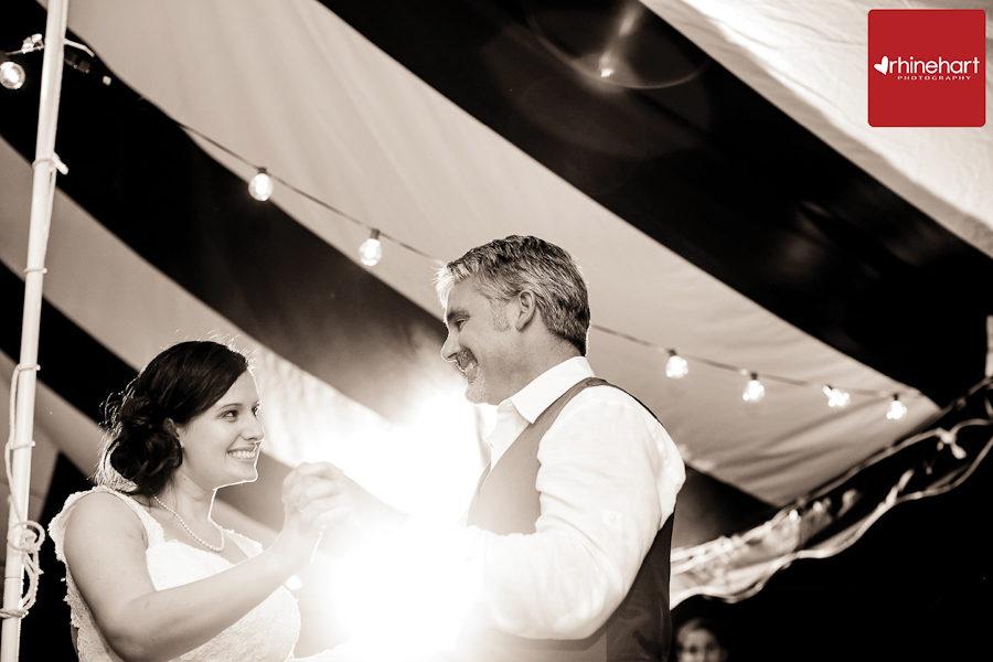 lehigh-valley-wedding-photographer-130-2