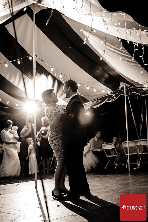 lehigh-valley-wedding-photographer-131-2
