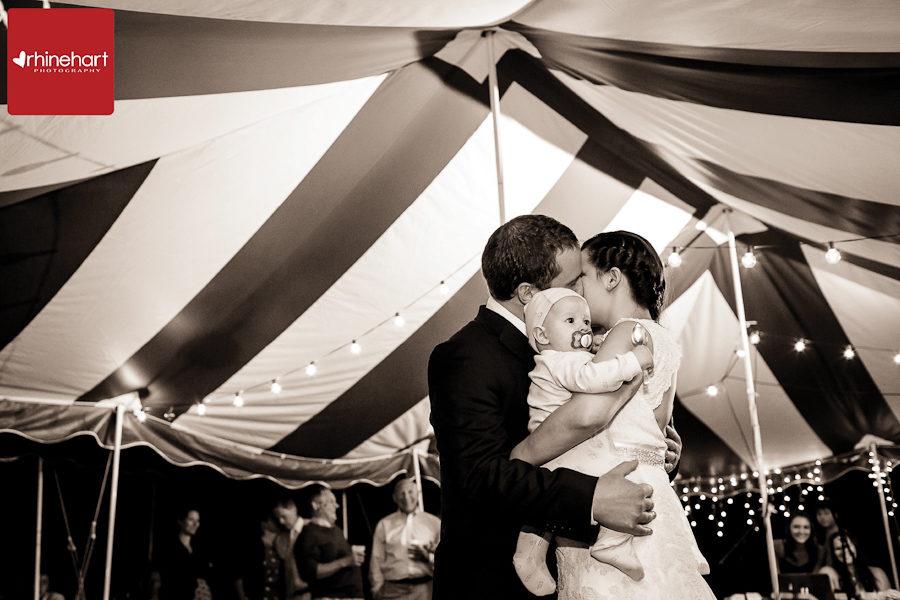 lehigh-valley-wedding-photographer-132-2