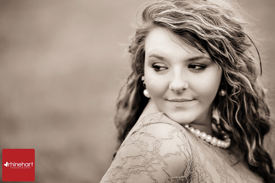 gettysburg-senior-photographer-103