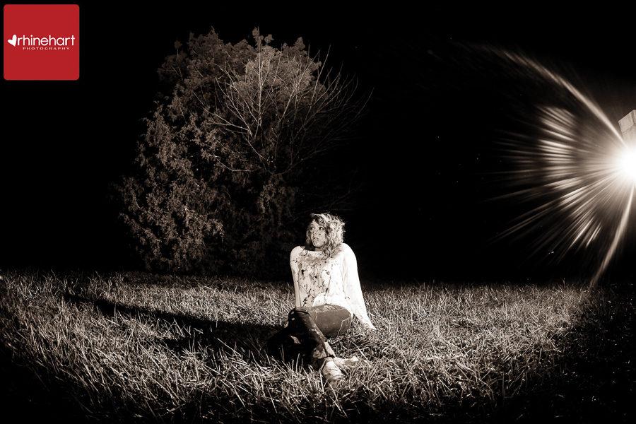 gettysburg-senior-photographer-108