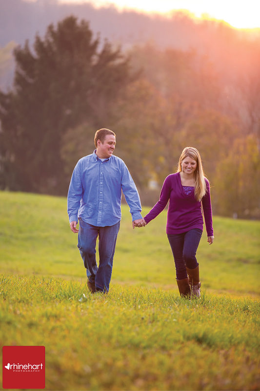 central-pa-engagement-photographer-108-3