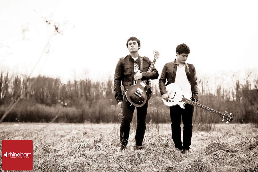 band-photographer-album-photographer-pennsylvania-philly-pittsburgh-110