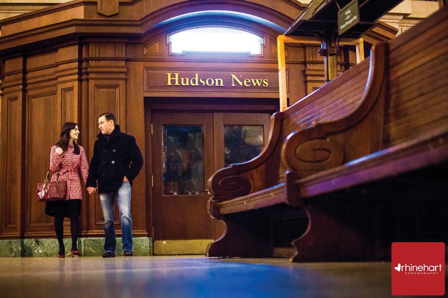 hoboken-wedding-photographer-102