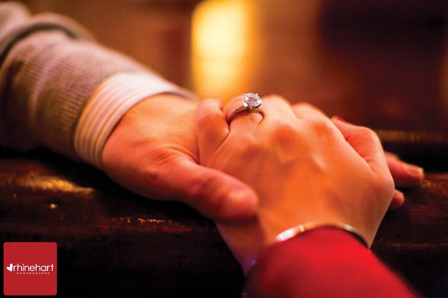 hoboken-wedding-photographer-108