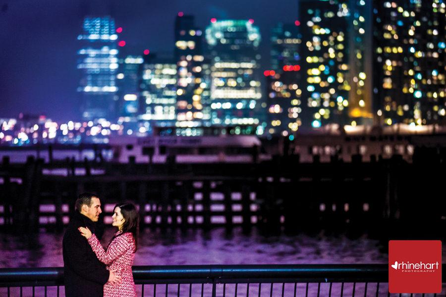 hoboken-wedding-photographer-109