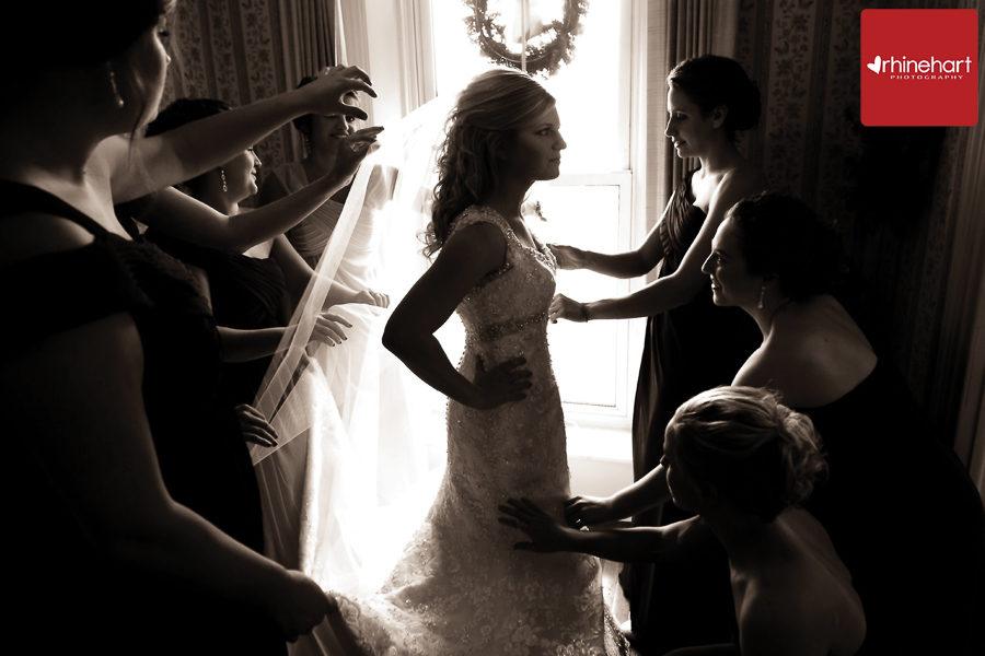 chambersburg-wedding-photographer-106