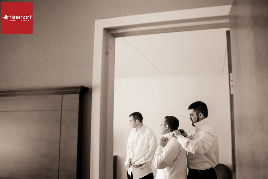 chambersburg-wedding-photographer-110