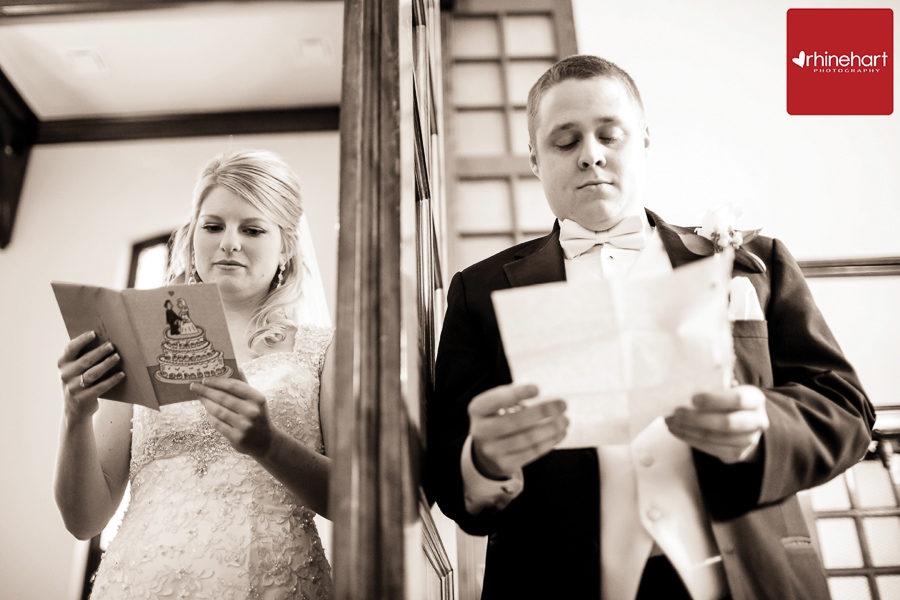 chambersburg-wedding-photographer-117