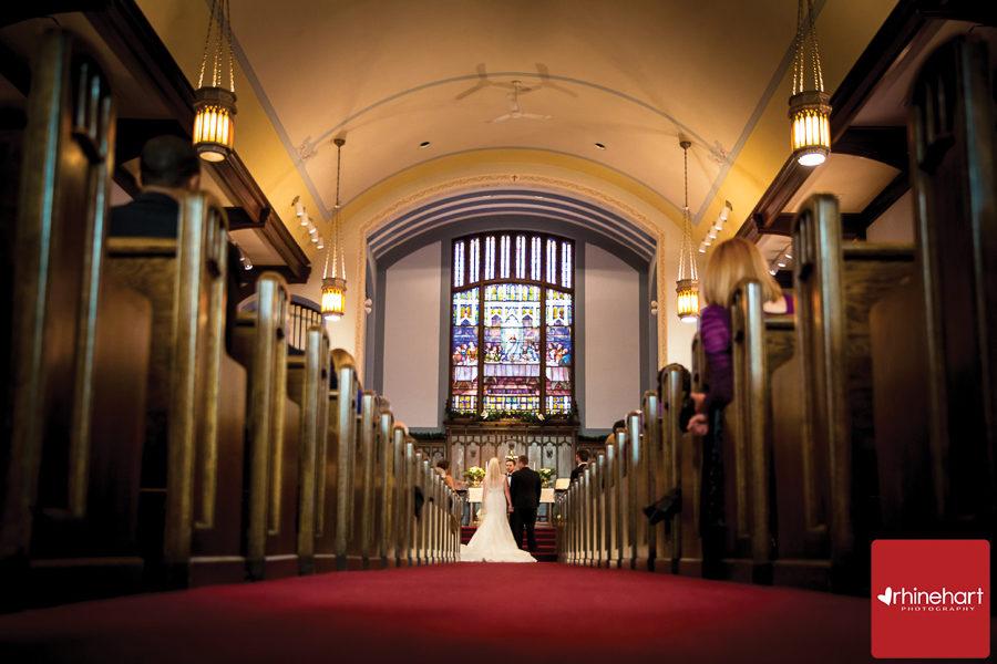 chambersburg-wedding-photographer-120