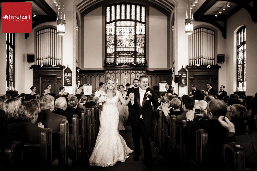 chambersburg-wedding-photographer-123