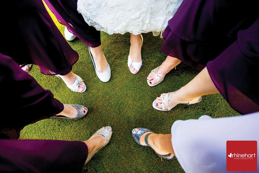 chambersburg-wedding-photographer-125