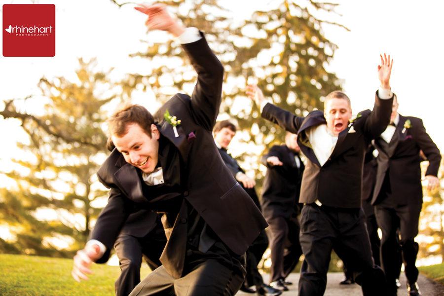 chambersburg-wedding-photographer-126