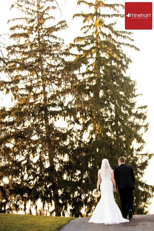 chambersburg-wedding-photographer-127