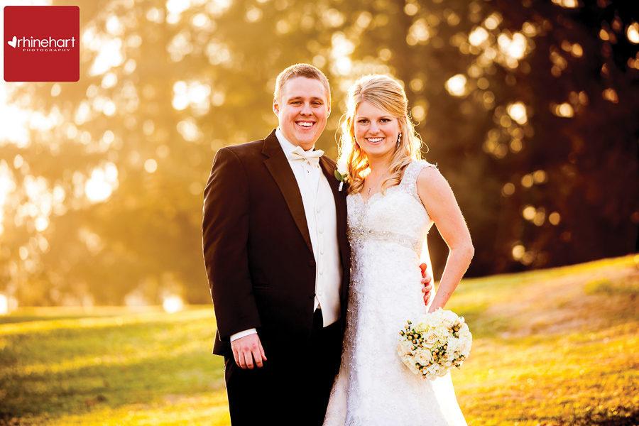 chambersburg-wedding-photographer-129