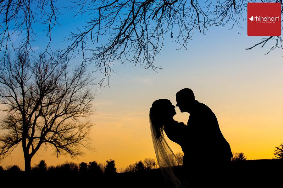 chambersburg-wedding-photographer-131