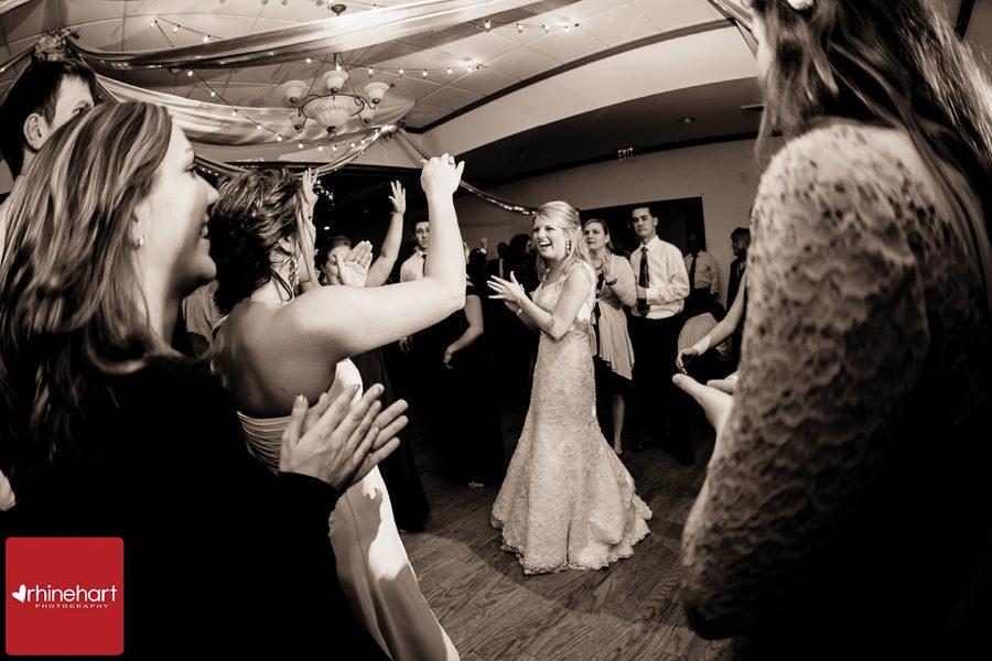 chambersburg-wedding-photographer-134
