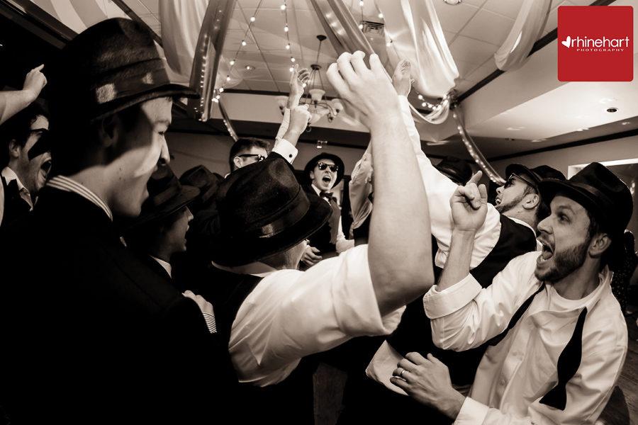 chambersburg-wedding-photographer-136