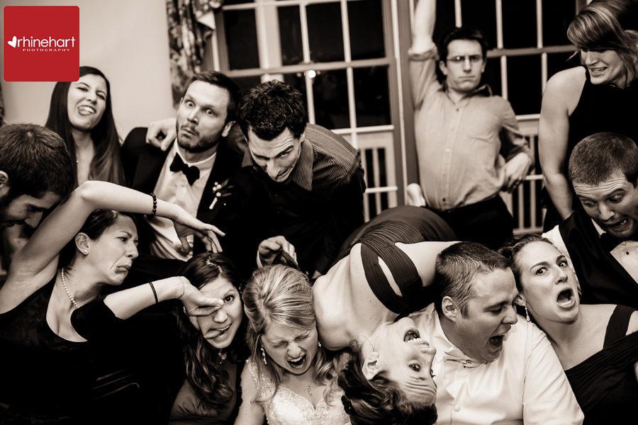 chambersburg-wedding-photographer-139