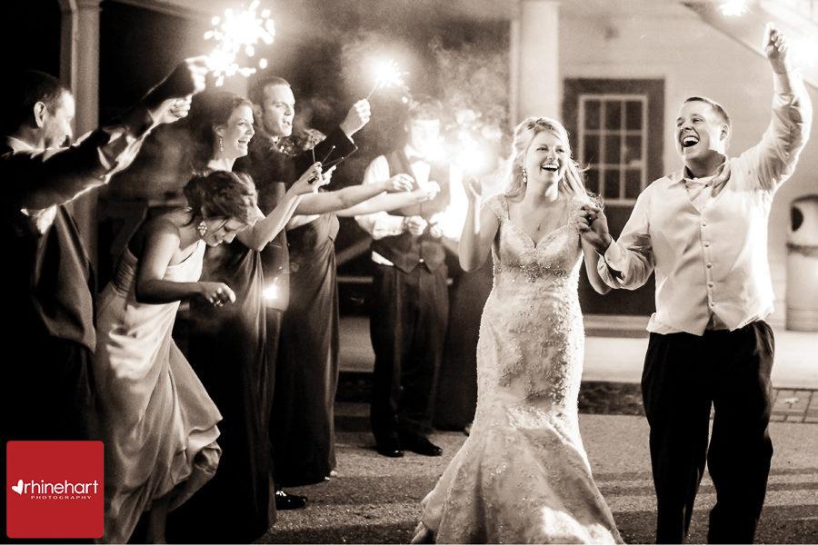 chambersburg-wedding-photographer-140