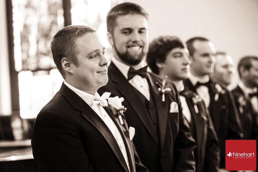 chambersburg-wedding-photographer-300