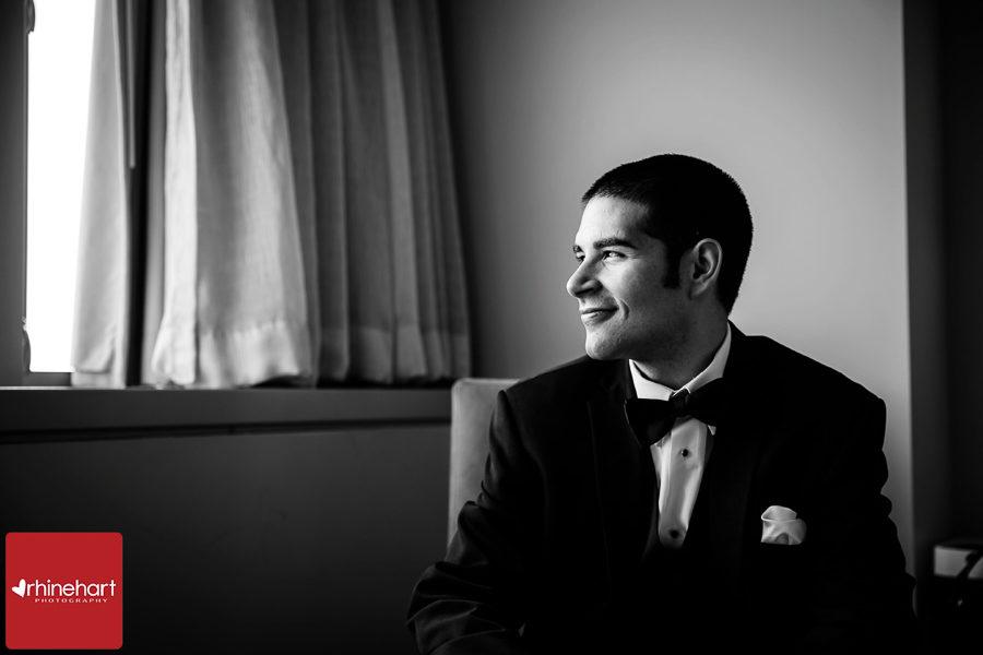 hoboken-w-wedding-photographer-103