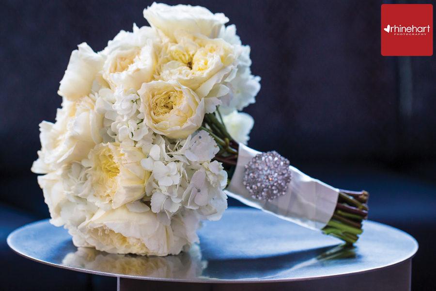 hoboken-w-wedding-photographer-108