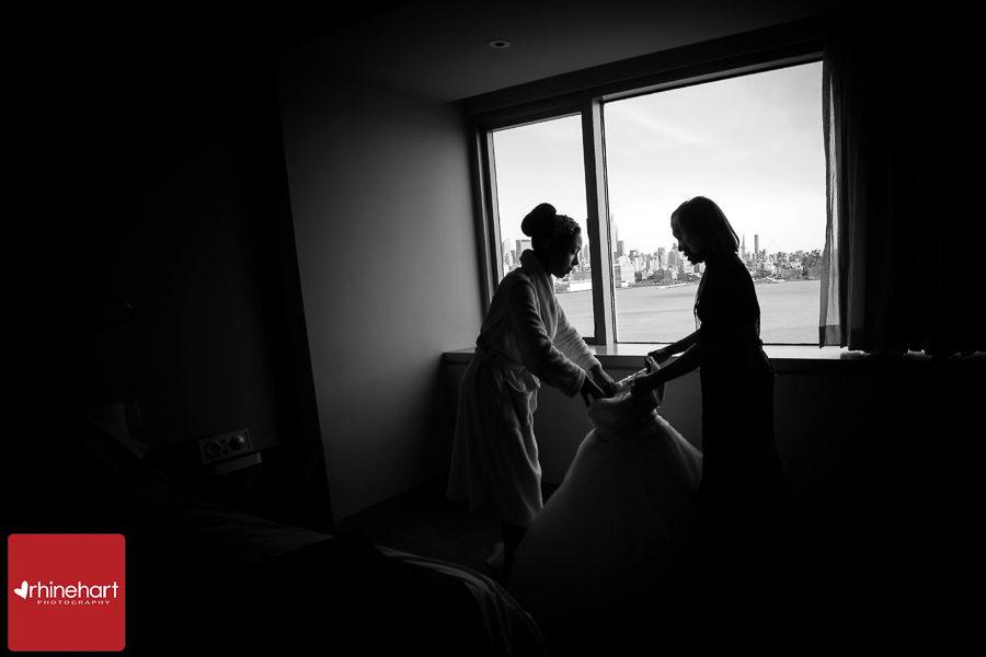 hoboken-w-wedding-photographer-110