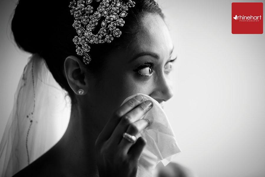 hoboken-w-wedding-photographer-112