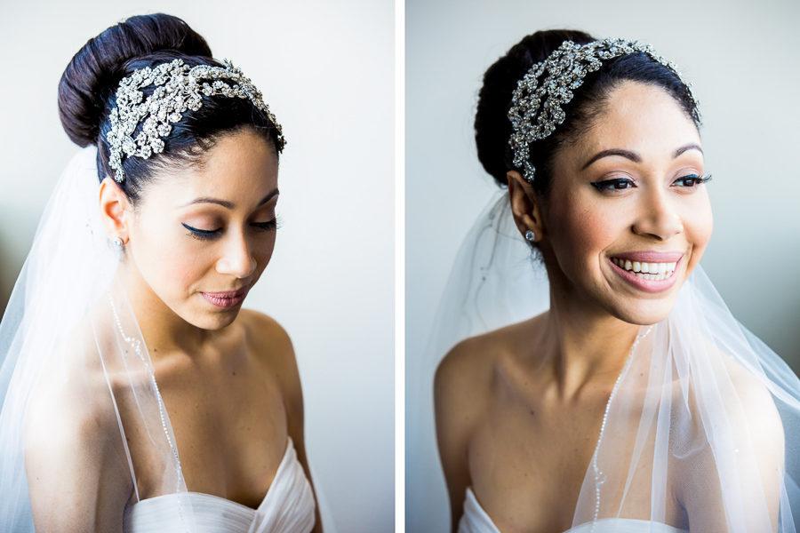hoboken-w-wedding-photographer-113