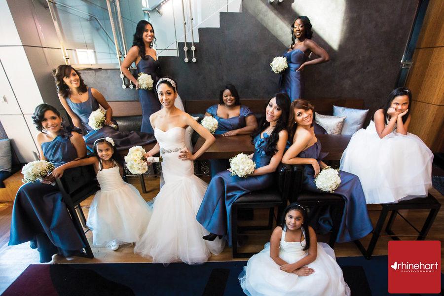 hoboken-w-wedding-photographer-115