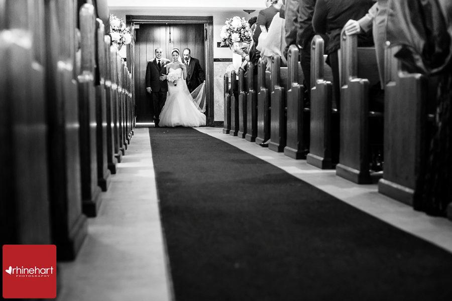 hoboken-w-wedding-photographer-116