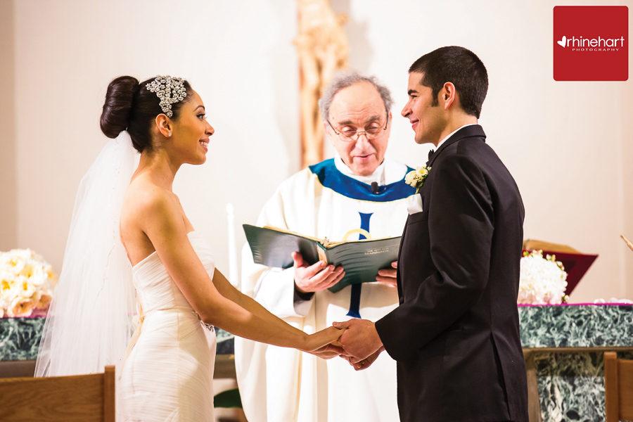 hoboken-w-wedding-photographer-117