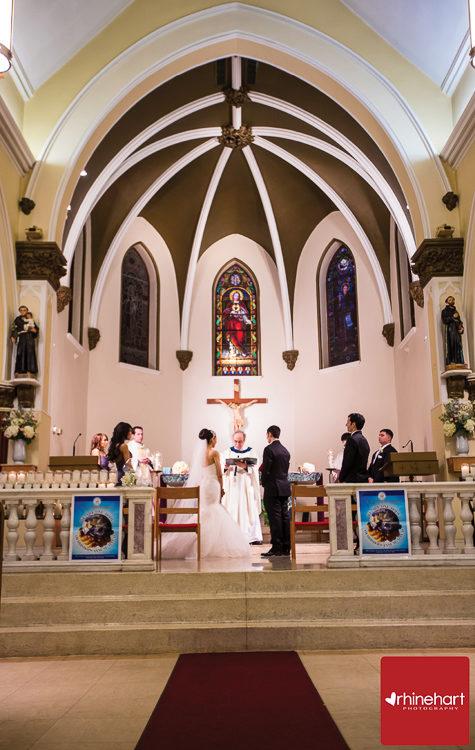 hoboken-w-wedding-photographer-118