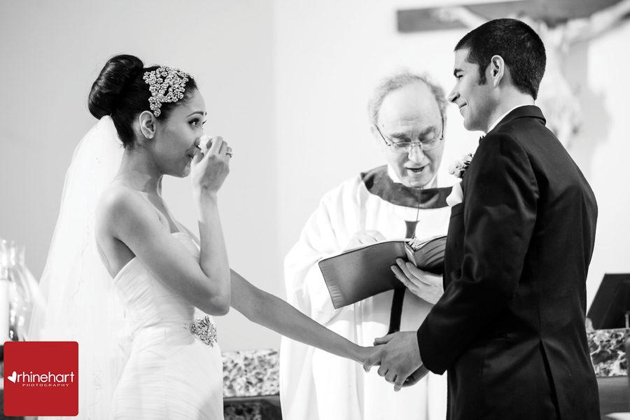 hoboken-w-wedding-photographer-120