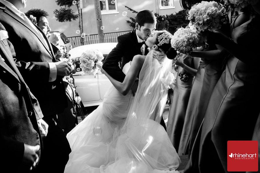 hoboken-w-wedding-photographer-121