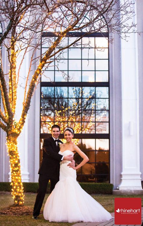 hoboken-w-wedding-photographer-122