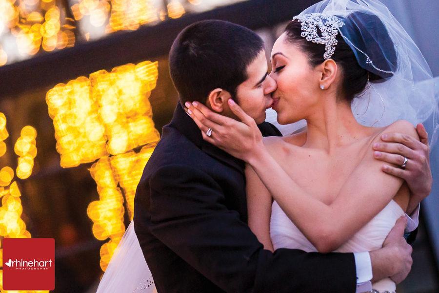 hoboken-w-wedding-photographer-123