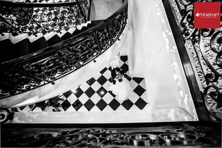 hoboken-w-wedding-photographer-124